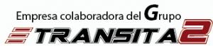 empresa colaboradora del grupo transitados
