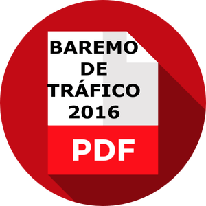 baremo-de-tráfico-descargar-pdf